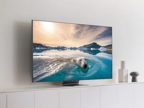 The best deals from Amazon's week-long Samsung sale include discounts on the Galaxy S21, 4K TVs, and more