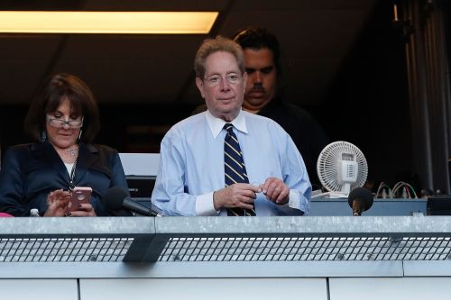 It's time for the Yankees' radio announcers to get back on the road