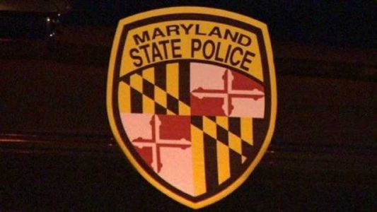 Driver charged with DUI in hit-and-run involving state police vehicle