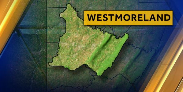 Two women killed in head-on crash in Westmoreland County