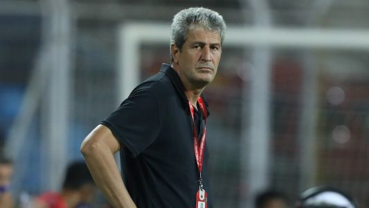 ISL 2020-21: Manolo Marquez has brought out the best from his Indian players