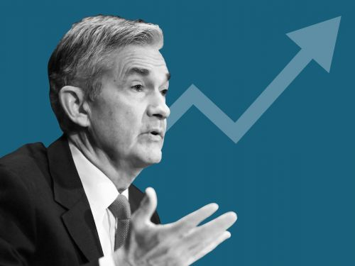 Fed poised to raise rates for third time this year
