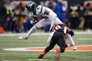 Jets' Anderson believes he's top-5 WR when he gets chances