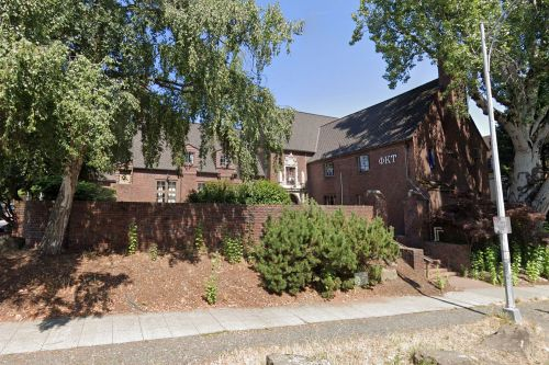 15 frat members charged in drinking death at Washington State University