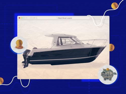 The best boat loans of 2020