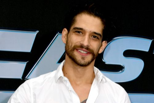 Tyler Posey reveals months of sobriety, sex club visits