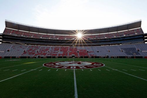 College football in the spring growing more likely amid coronavirus