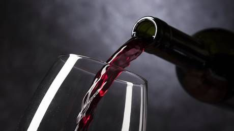Beijing slaps up to 212% tariffs on Australian wine in response to price-dumping