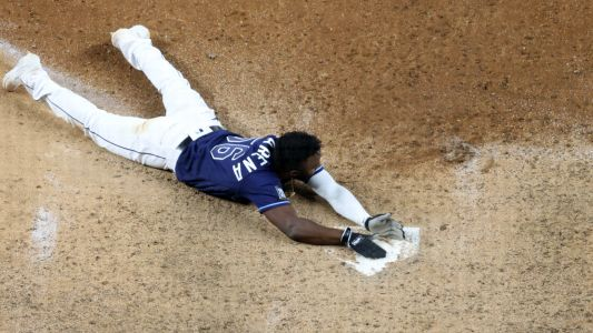 What channel is the World Series on tonight? Time, TV schedule to watch Dodgers vs. Rays Game 5
