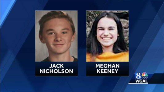 Bike ride will raise money for scholarship in memory of two Warwick students killed in crash
