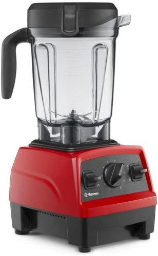 Eat healthy this holiday season with this Vitamix Explorian Blender deal