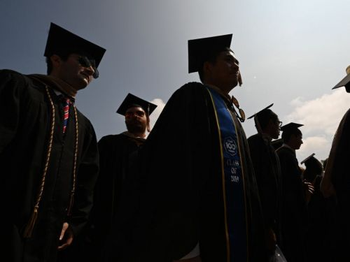 Biden promised to reform a student loan forgiveness program that's still rejecting 98% of applicants