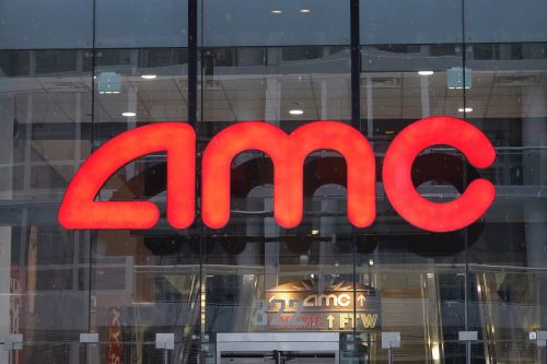 AMC cashes in on Reddit-trading frenzy with $428 million share sale