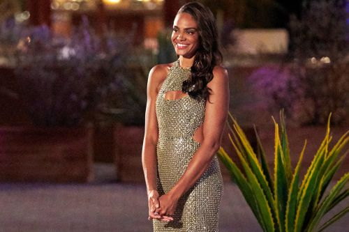 What Night Does 'The Bachelorette' Air on ABC? Time, How To Watch, 'The Bachelorette' Season 18 Schedule