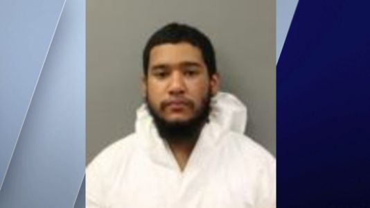 Man charged with murder after body found in trunk with multiple stab wounds on Northwest Side