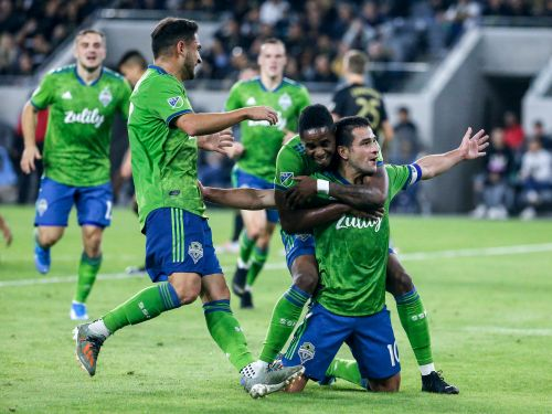 How to watch Major League Soccer when the new season begins on February 29