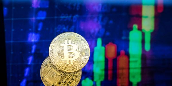 A Canadian bitcoin ETF has attracted $823 million in just 3 weeks since launching as crypto demand remains strong