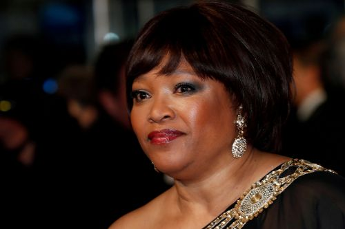Zindzi Mandela, daughter of Nelson and Winnie, dead at 59