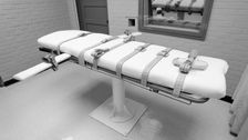 Nevada Democrats Squander Opportunity To End Death Penalty