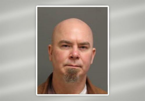 In retrial, jury acquits man who spent 22 years in prison for Carrick homicide