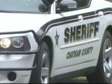 Two Chatham deputies fired, charged after off-duty shooting