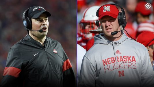 What channel is Ohio State vs. Nebraska on today? Time, TV schedule for Buckeyes' first game
