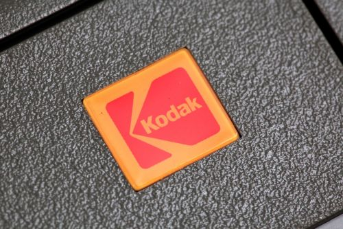 Democrats launch probe into $765M Kodak loan