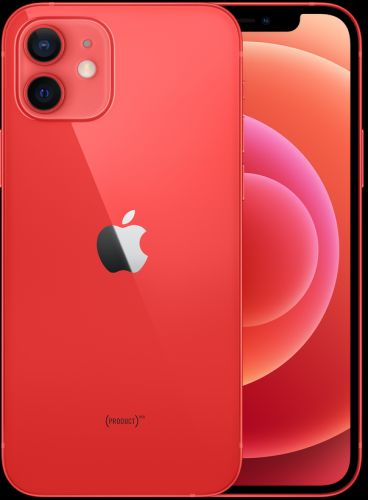 IMore's experts pick out the absolute best iPhone deals this Prime Day