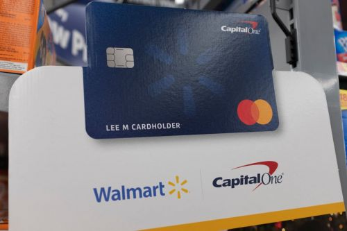 Store credit cards might score you a discount up front, but you should avoid them for 3 reasons