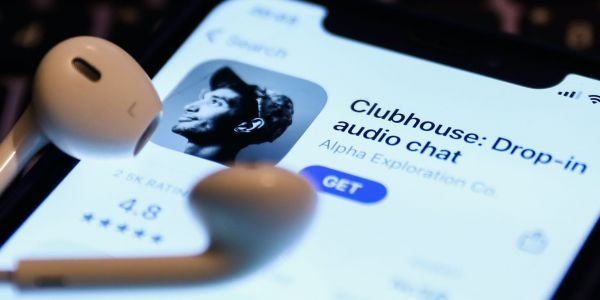 Buzzy audio app Clubhouse just chose 50 influencers to host pilot shows this month, from 'Serial Killer Speed Dating' to 'The Psychic Pool Party'