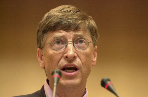 How Bill Gates Impeded Global Access to Covid Vaccines