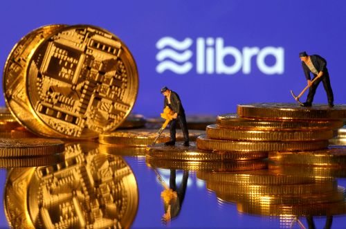The stars were never going to align for Facebook's Libra