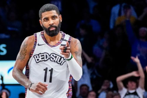 Nets 2020 training camp roster outlook: The skinny on every player