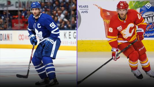 Today's Daily Fantasy Hockey Picks: Advice, strategy for Tuesday's DraftKings, FanDuel NHL DFS contests