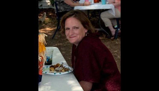 Anderson police need your help finding missing woman