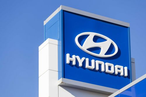 Thousands of Hyundai vehicles included in recall for problem that can cause engine fires