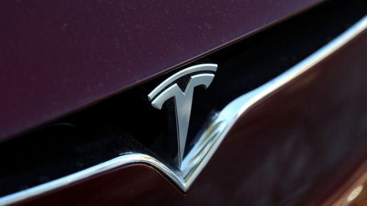 Tesla Driver Was Playing Game Before Deadly Crash. But Tesla Software Failed, Too