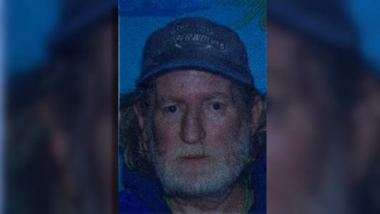 'We Can't Just Let This Go': Search Continues For Driver Who Killed John Benjamin, 68