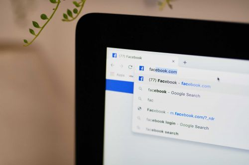 Facebook users will finally be able to see info collected from other apps and websites