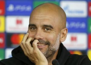 Stones injury further depletes Man City's central defense