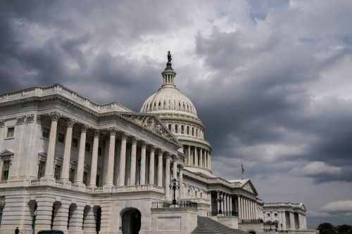 Redistricting kicks off ruthless year of House infighting