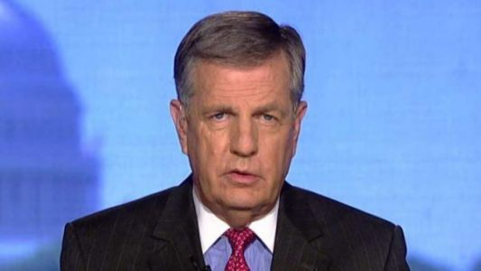 Brit Hume: Governor Andrew Cuomo's Future Political Prospects Are 'Gravely Damaged'