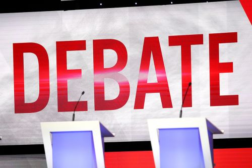 DNC announces debate qualification rules for South Carolina