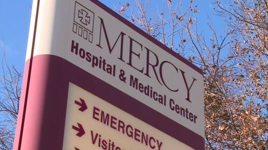 Mercy Hospital files for bankruptcy, hospital closure date remains unchanged