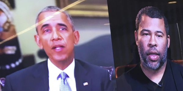 'Liar's dividend': The more we learn about deepfakes, the more dangerous they become
