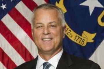 Senior Pentagon official tests positive for Covid