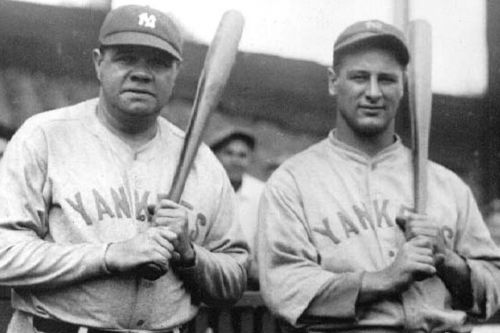 Post writers rank the top Yankees in history