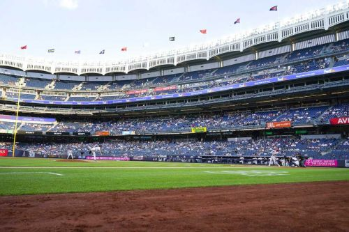 Red Sox, Yankees to play Friday amid additional COVID-19 positive tests