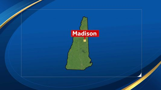 Two fires break out within hours at Madison home