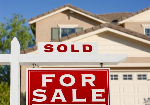 Homebuyers and sellers are hurt by state real estate regulation boards dominated by the industry, consumer group says